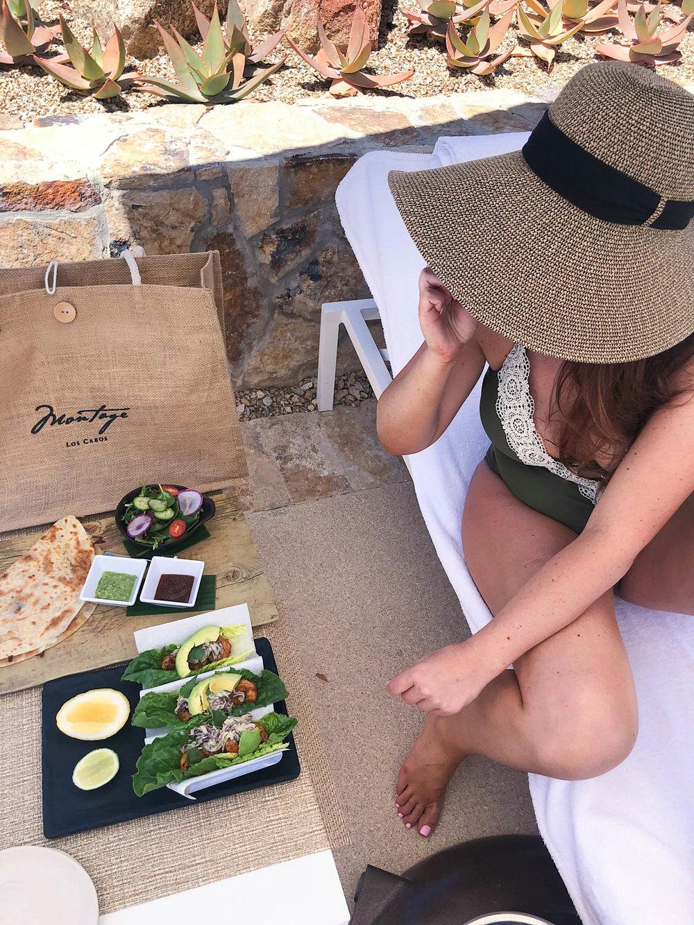 Best Resort in Los Cabos-Montage Los Cabos-Low Res-35.jpg