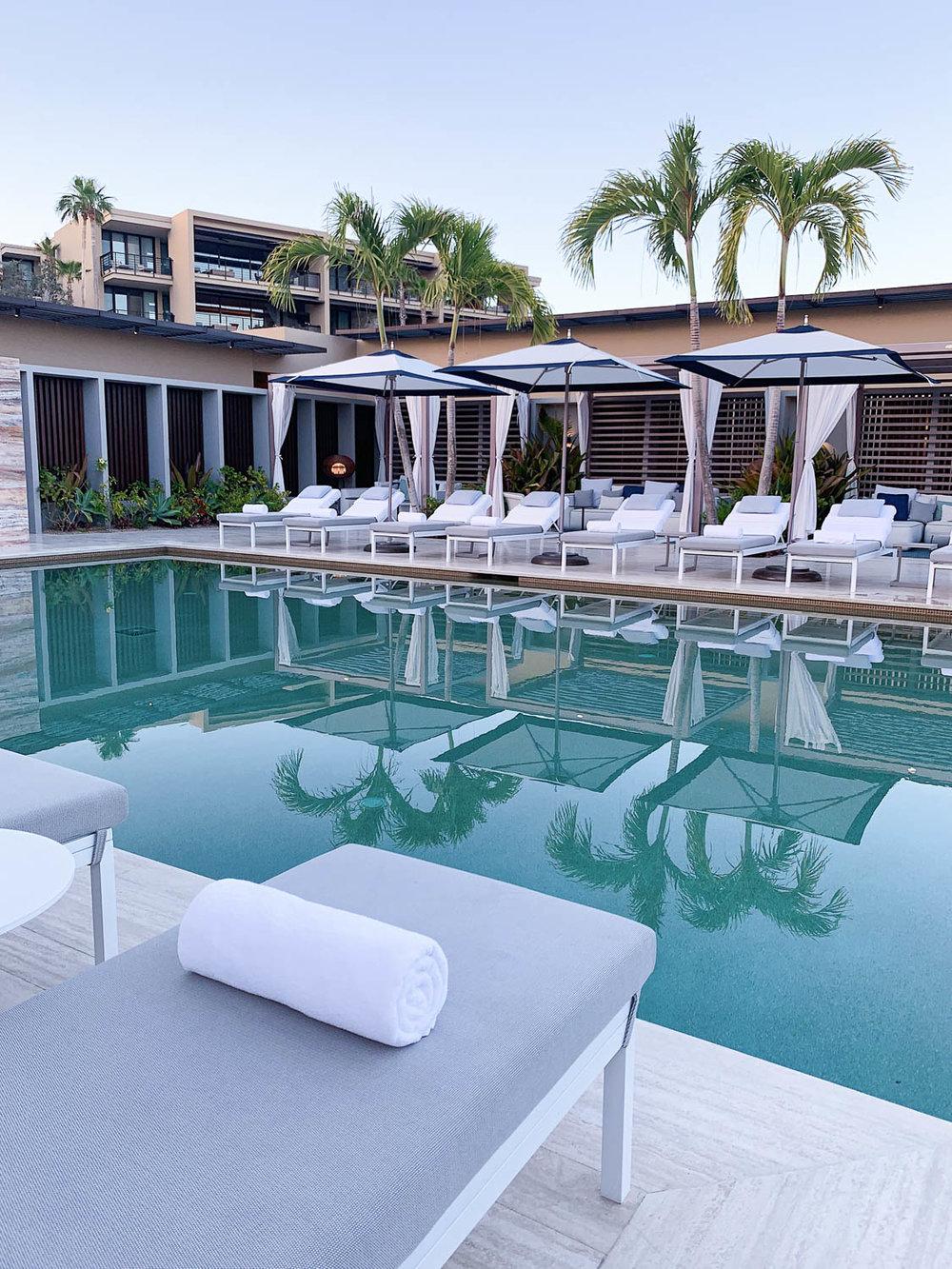 Best Resort in Los Cabos-Montage Los Cabos-Low Res-47.jpg
