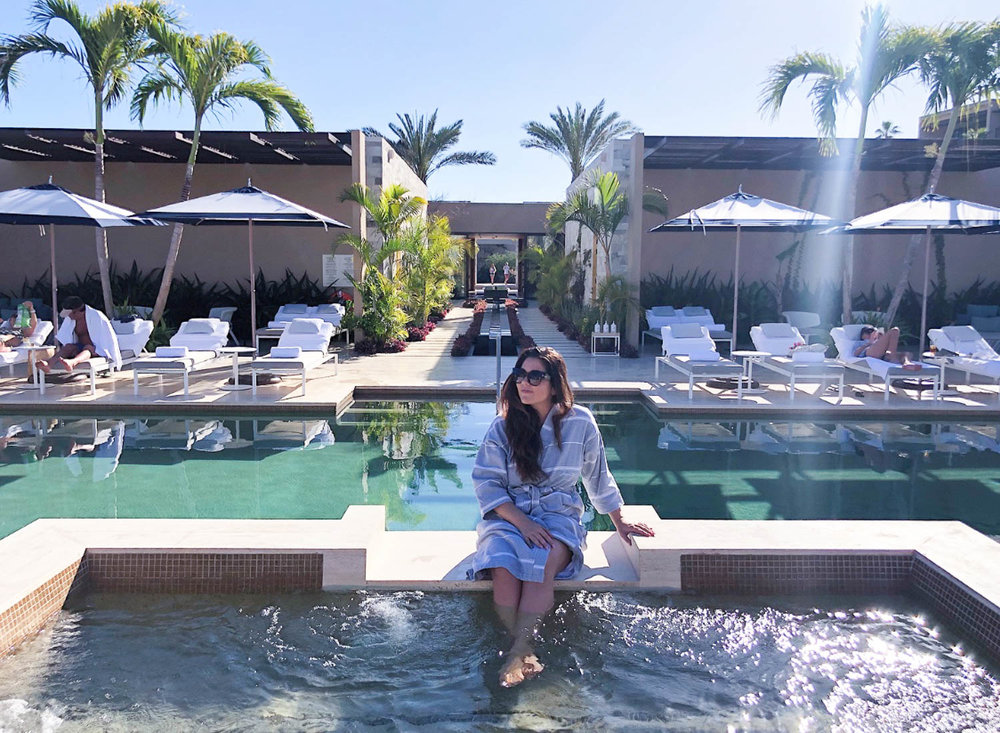 Best Resort in Los Cabos-Montage Los Cabos-Low Res-2626.jpg