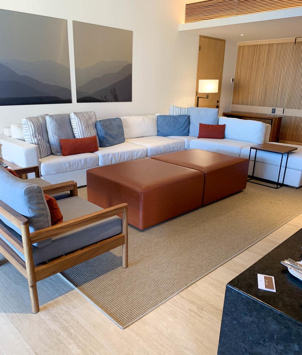 Best Resort in Los Cabos-Montage Los Cabos-Low Res-6325.jpg