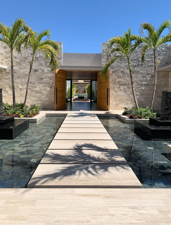 Best Resort in Los Cabos-Montage Los Cabos-Low Res-6979.jpg