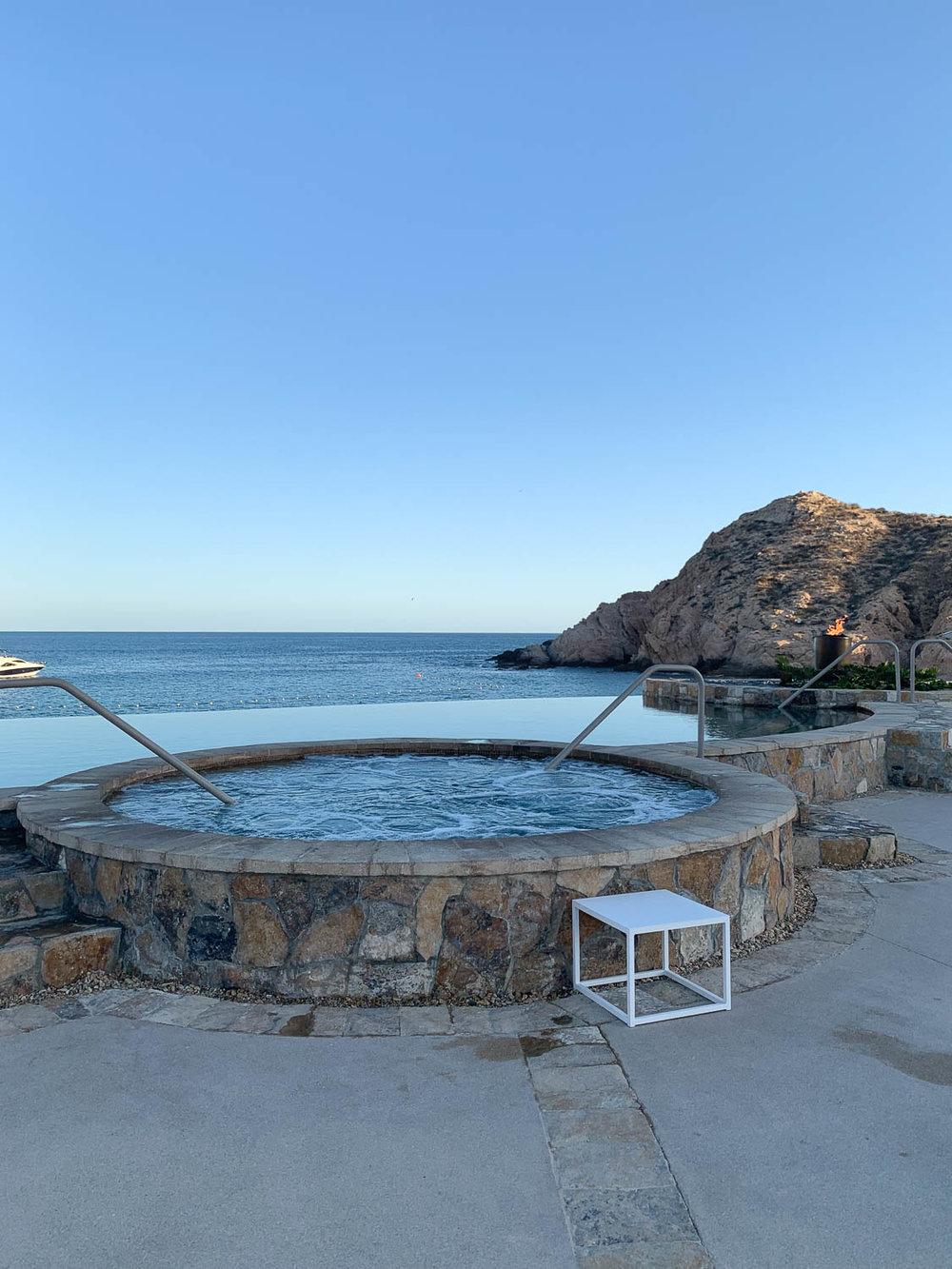 Best Resort in Los Cabos-Montage Los Cabos-Low Res-1049.jpg