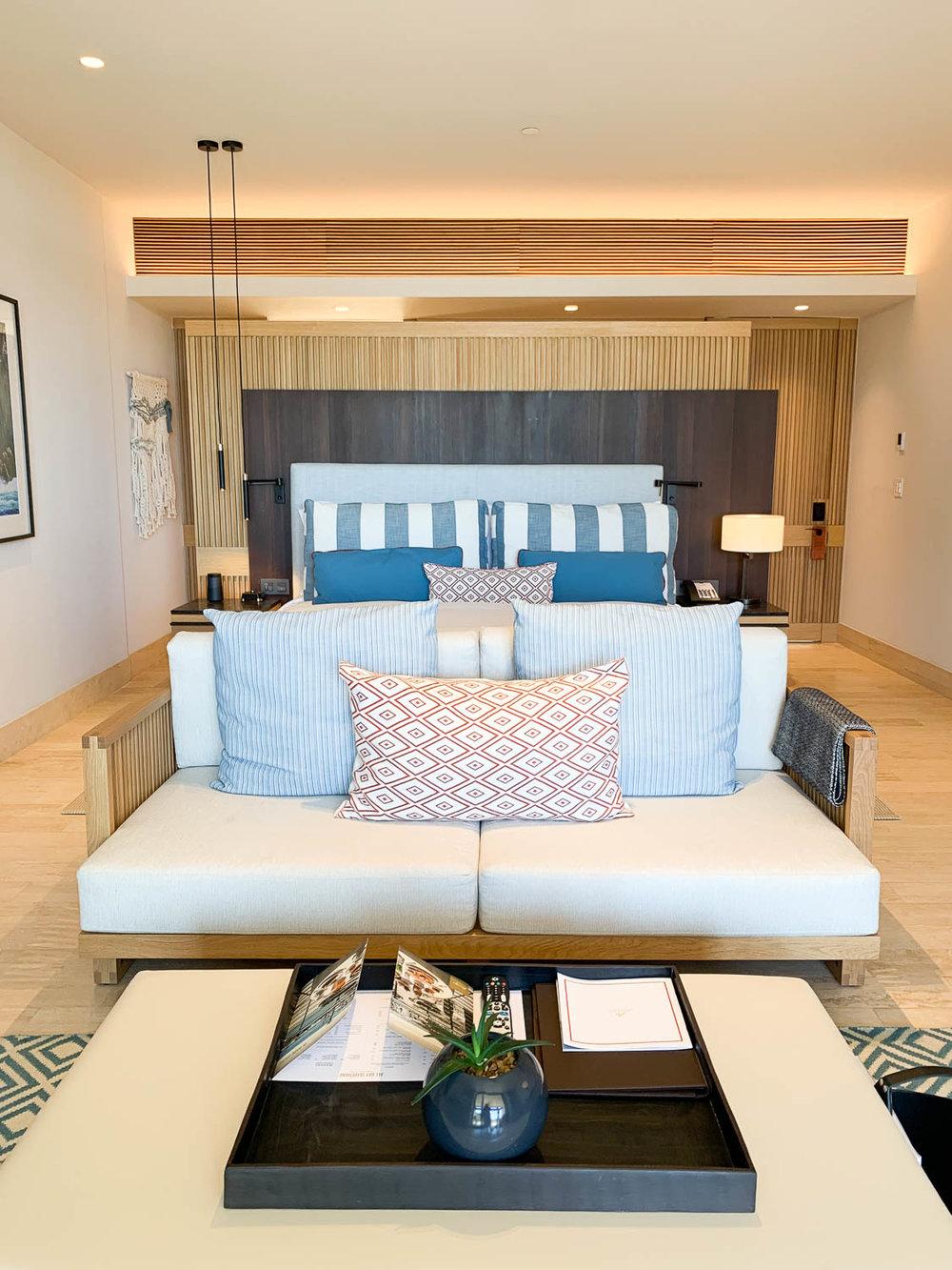 Best Resort in Los Cabos-Montage Los Cabos-Low Res-5317.jpg