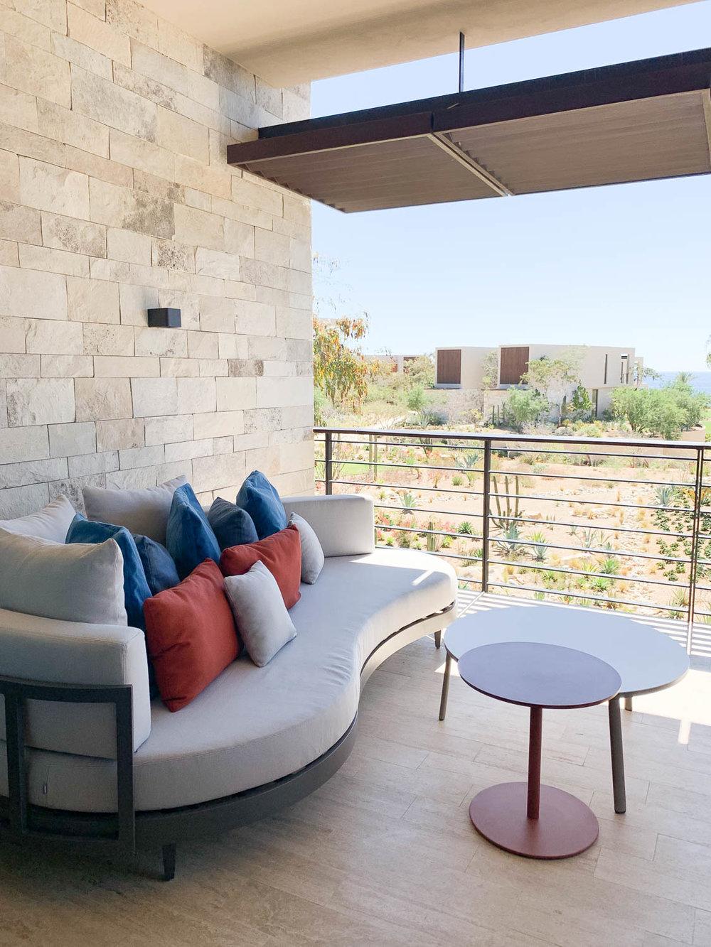 Best Resort in Los Cabos-Montage Los Cabos-Low Res-3669.jpg