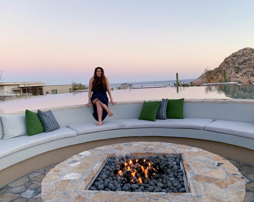 Best Resort in Los Cabos-Montage Los Cabos-Low Res-63250.jpg