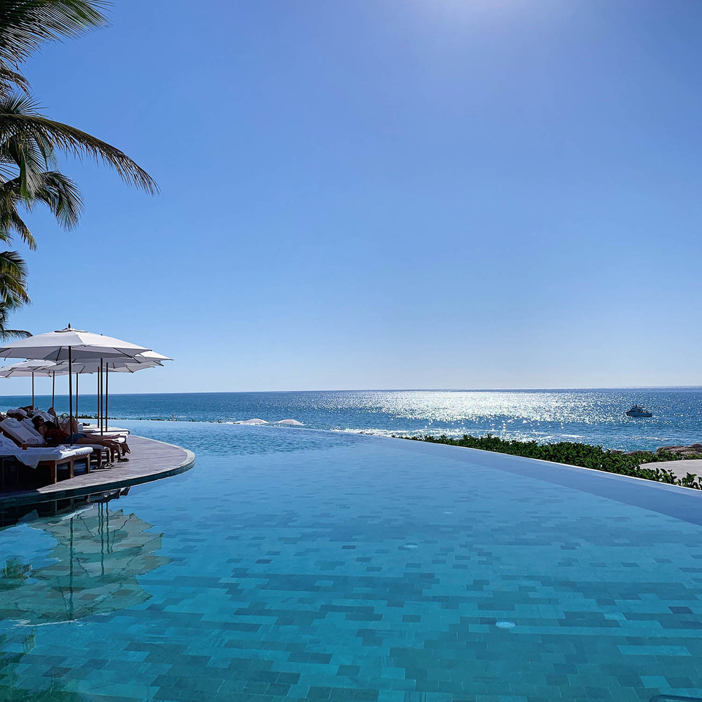 Best All-Inclusive Resort - Cabo All Inclusive Resort - Cabo Resort-844.jpg
