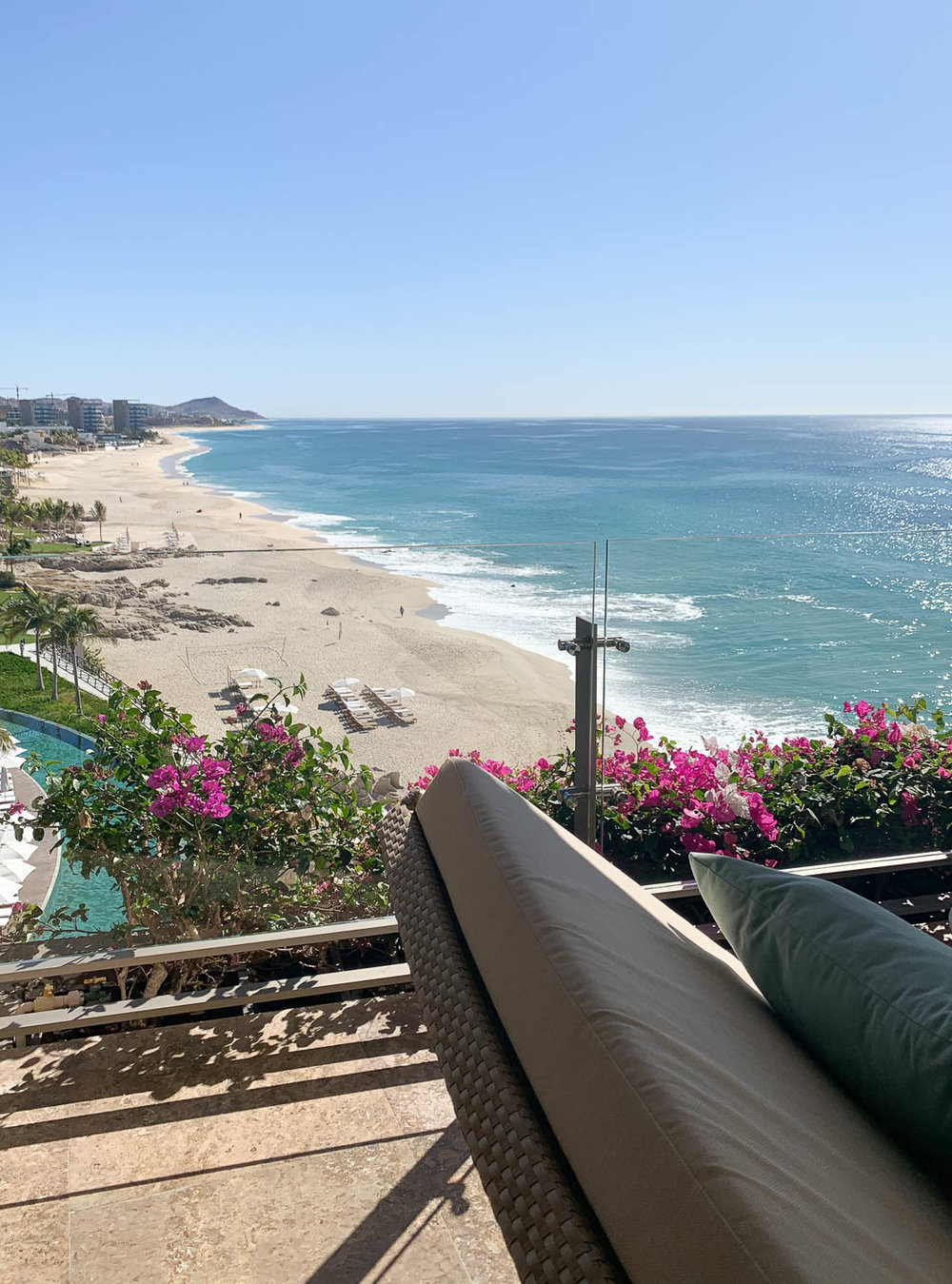 Best All-Inclusive Resort - Cabo All Inclusive Resort - Cabo Resort-1549.jpg