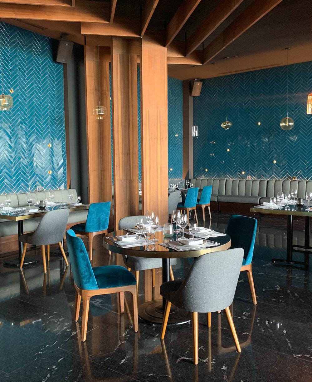 Best All-Inclusive Resort - Cabo All Inclusive Resort - Cabo Resort-2067.jpg