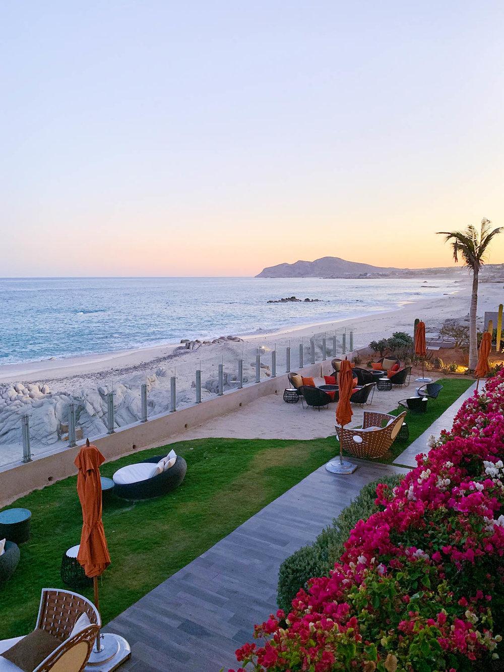 Best All-Inclusive Resort - Cabo All Inclusive Resort - Cabo Resort-11.jpg