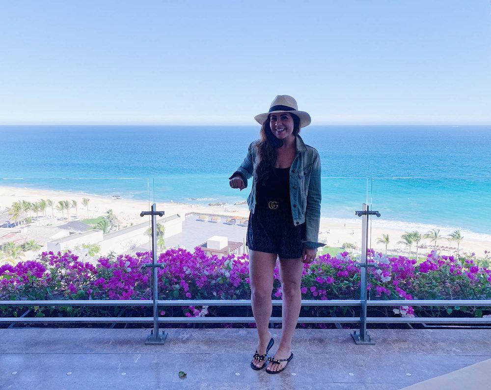 Best All-Inclusive Resort - Cabo All Inclusive Resort - Cabo Resort-2-3.jpg