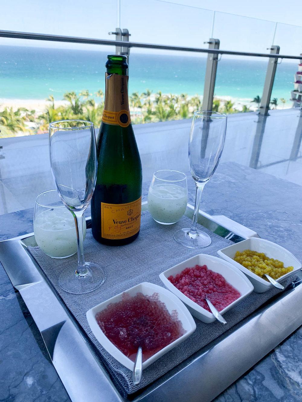 Best All-Inclusive Resort - Cabo All Inclusive Resort - Cabo Resort-2.jpg