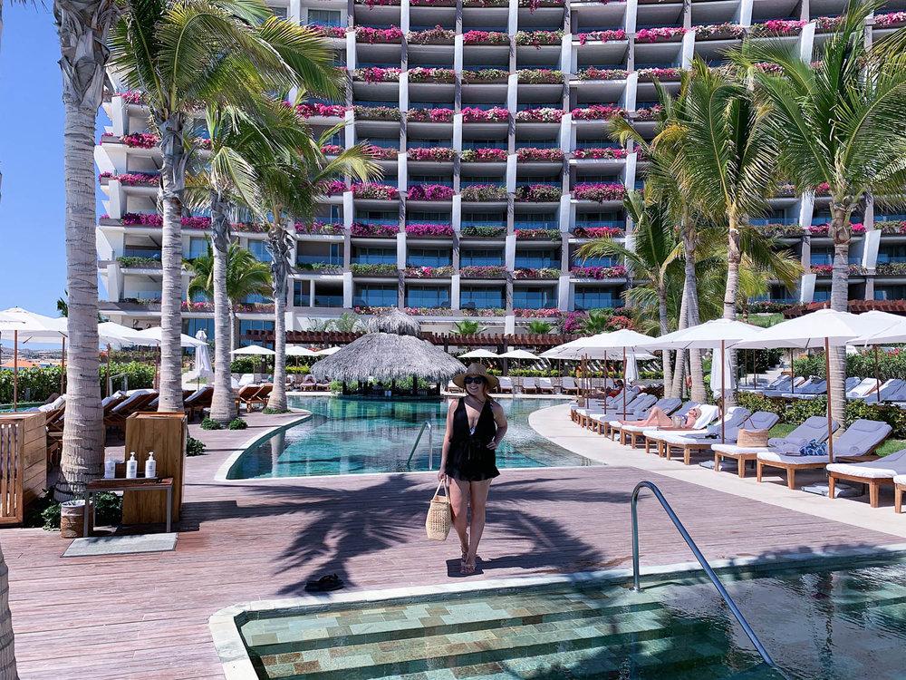 Best All-Inclusive Resort - Cabo All Inclusive Resort - Cabo Resort-2-4.jpg
