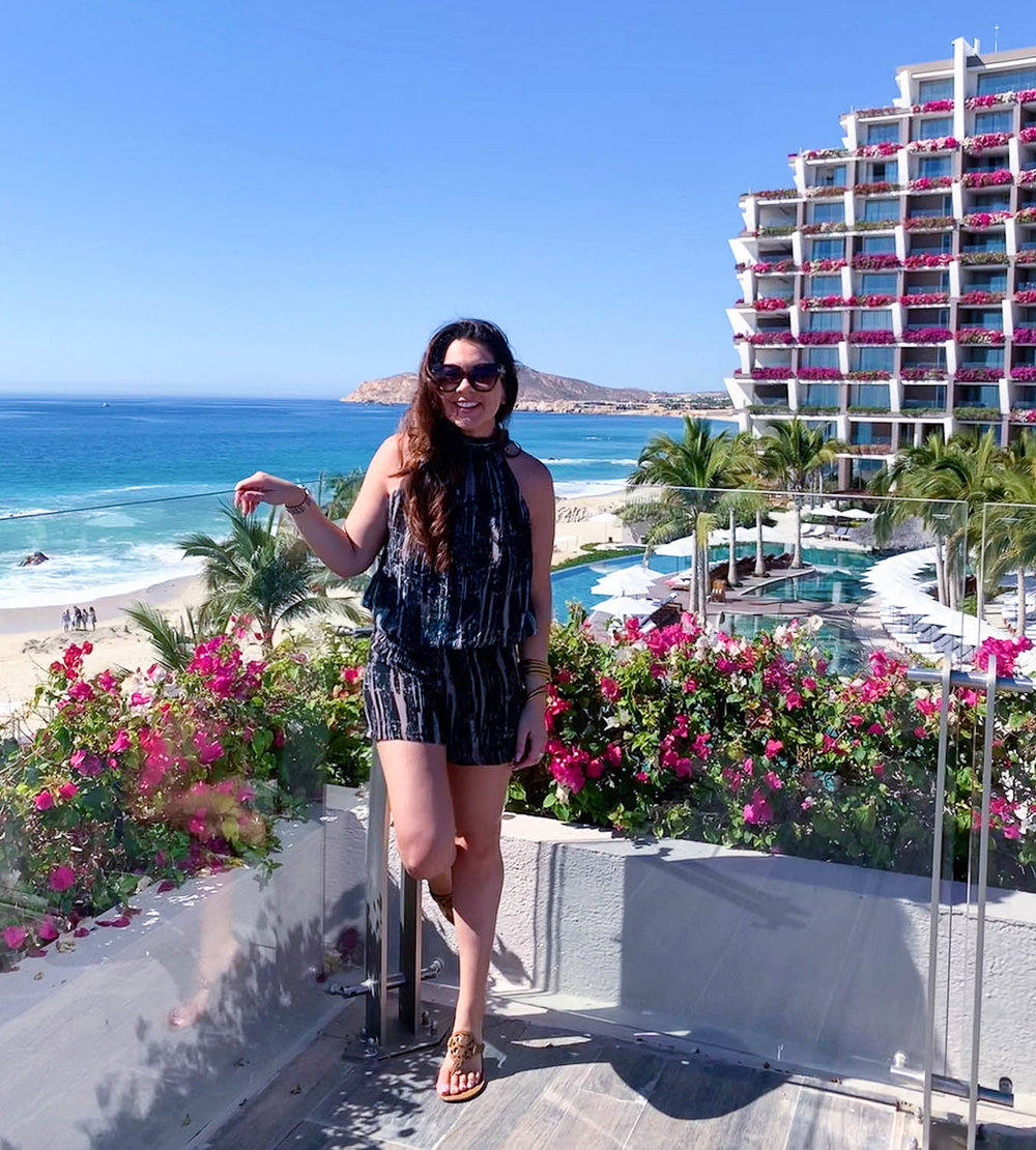 Best All-Inclusive Resort - Cabo All Inclusive Resort - Cabo Resort-3.jpg