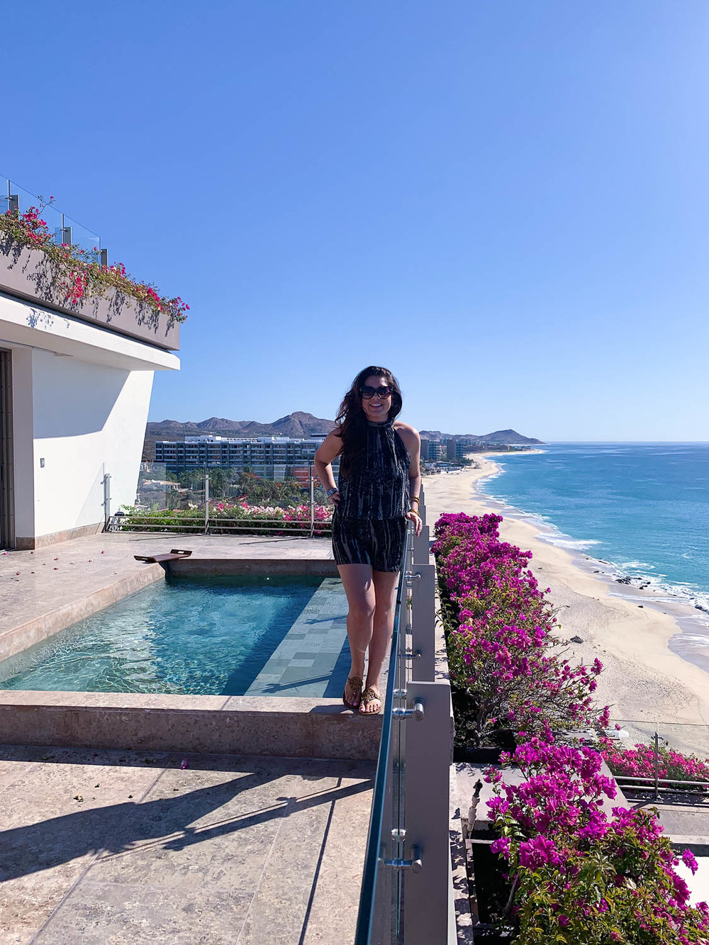 Best All-Inclusive Resort - Cabo All Inclusive Resort - Cabo Resort-9.jpg
