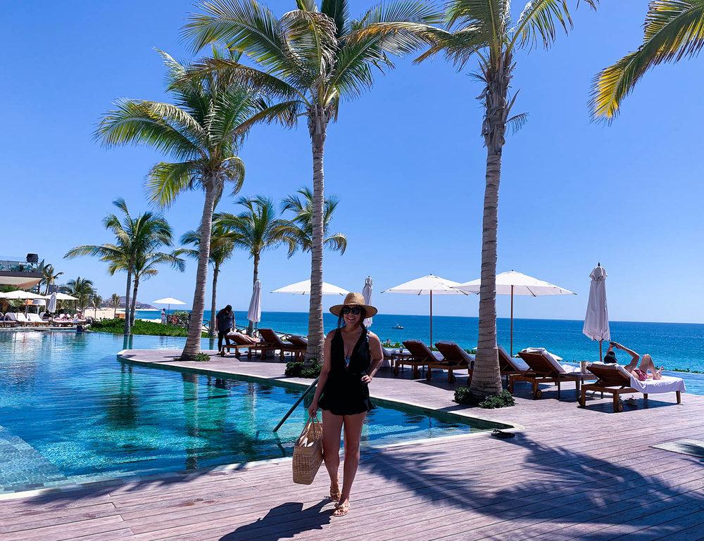 Best All-Inclusive Resort - Cabo All Inclusive Resort - Cabo Resort-10.jpg