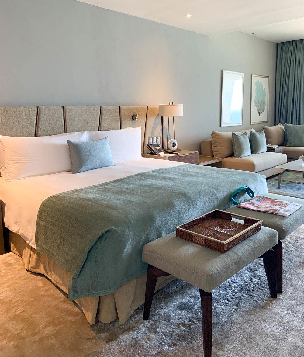 Best All-Inclusive Resort - Cabo All Inclusive Resort - Cabo Resort-0825.jpg