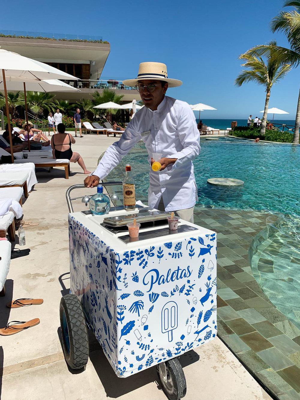 Best All-Inclusive Resort - Cabo All Inclusive Resort - Cabo Resort-1962.jpg