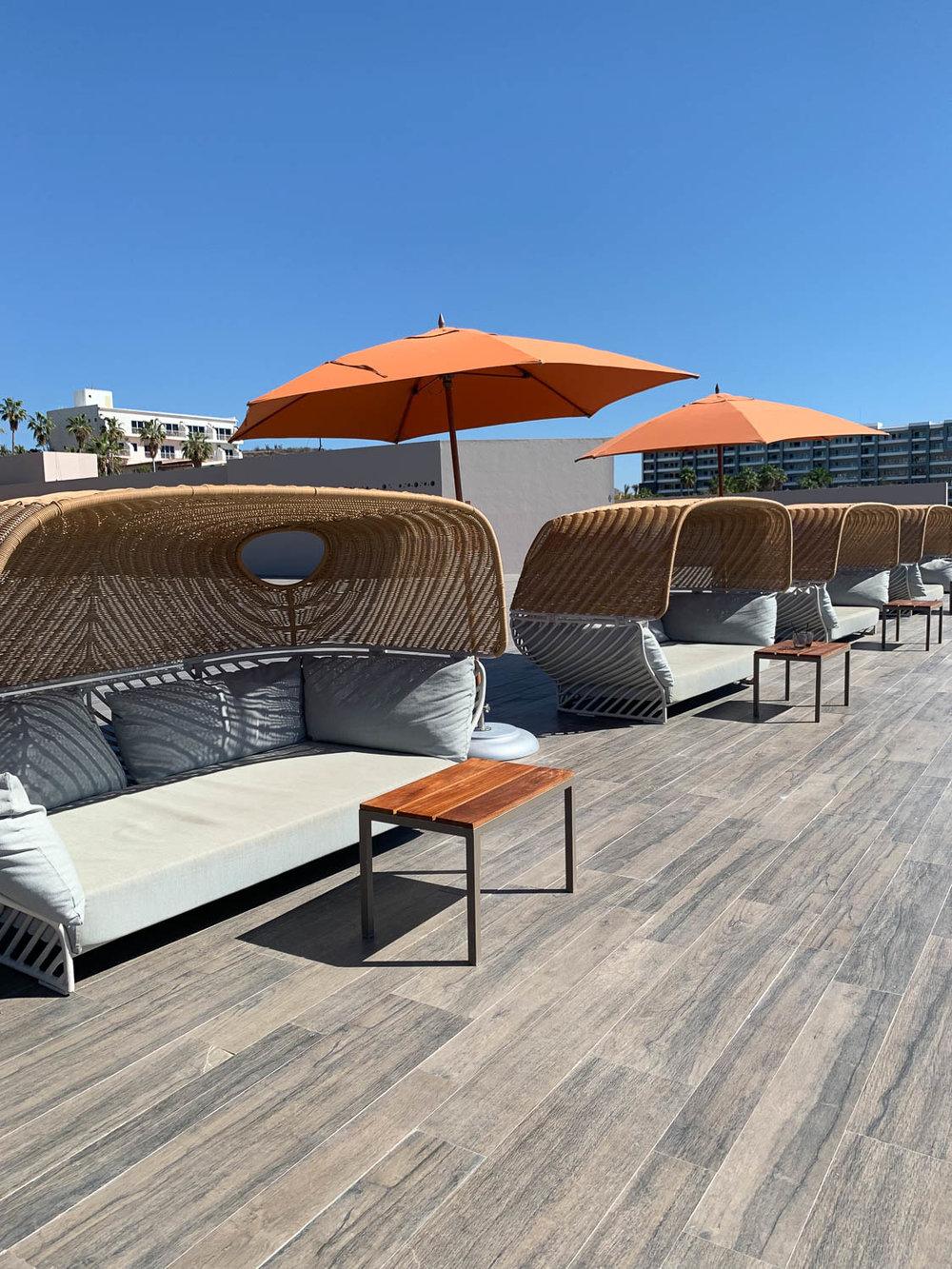 Best All-Inclusive Resort - Cabo All Inclusive Resort - Cabo Resort-5746.jpg