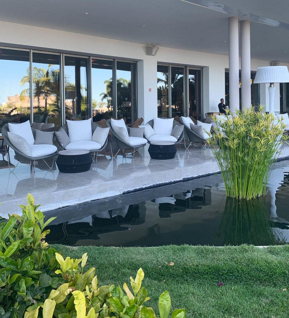 Best All-Inclusive Resort - Cabo All Inclusive Resort - Cabo Resort-6017.jpg