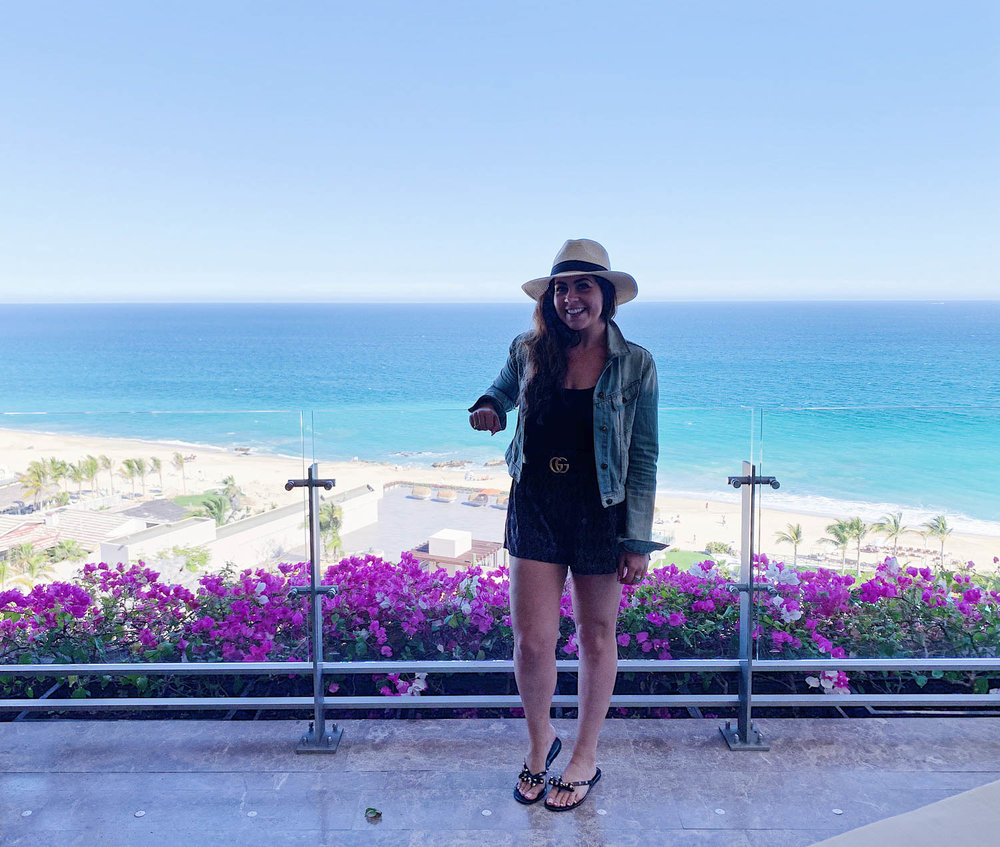 Best All-Inclusive Resort - Cabo All Inclusive Resort - Cabo Resort-42416.jpg