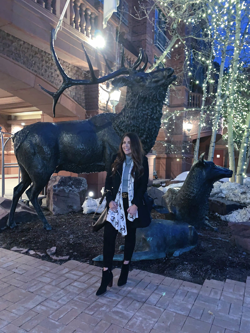 Aspen Colorado Hotels and Dining - Addie Bell_-6.jpg