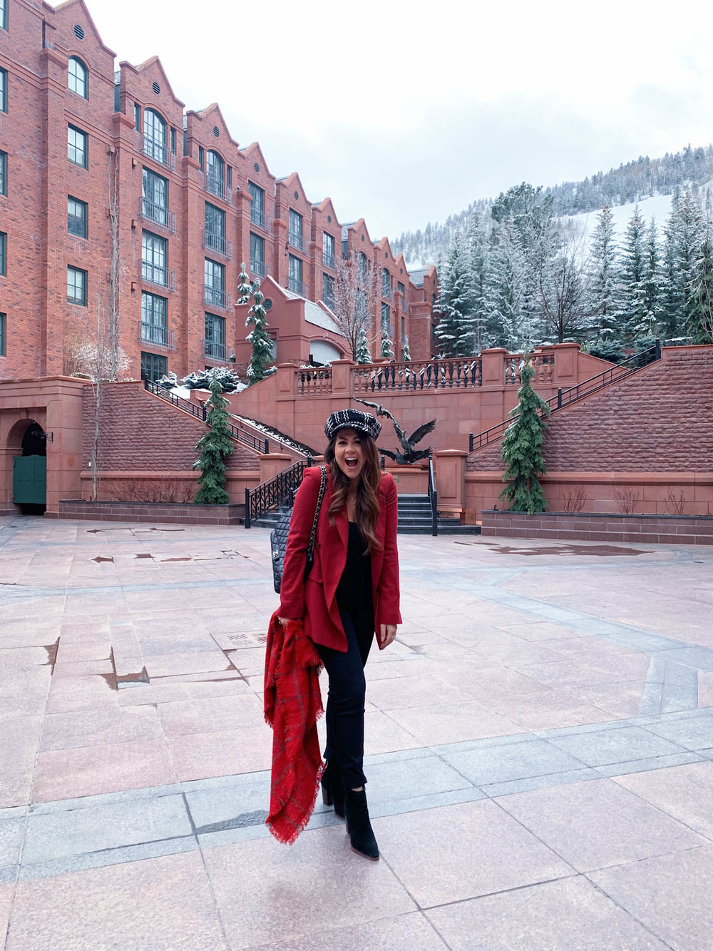Aspen Colorado Hotels and Dining - Addie Bell_-12.jpg