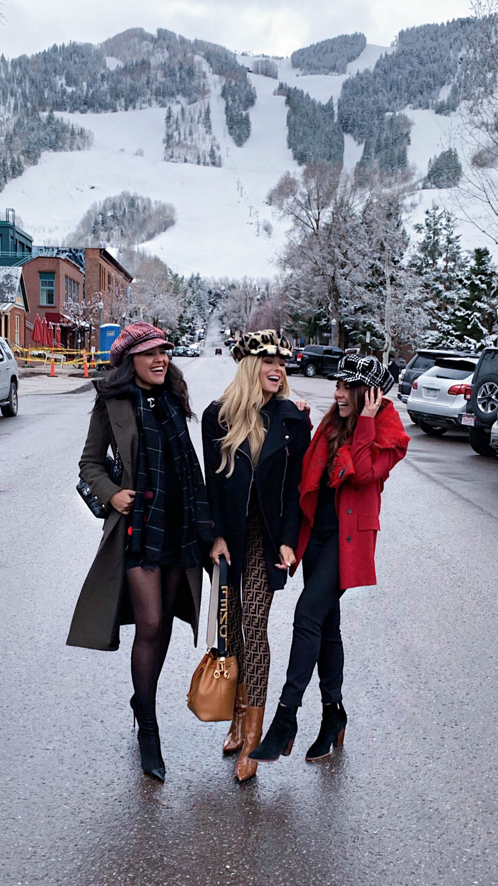 Aspen Colorado Hotels and Dining - Addie Bell_-14.jpg
