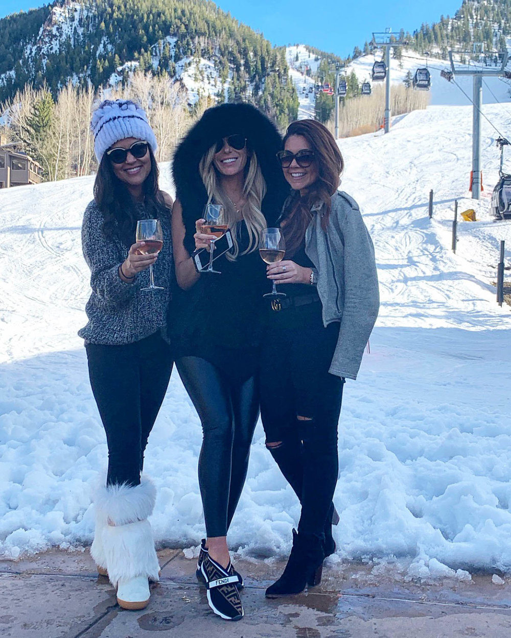 Aspen Colorado Hotels and Dining - Addie Bell_.jpg