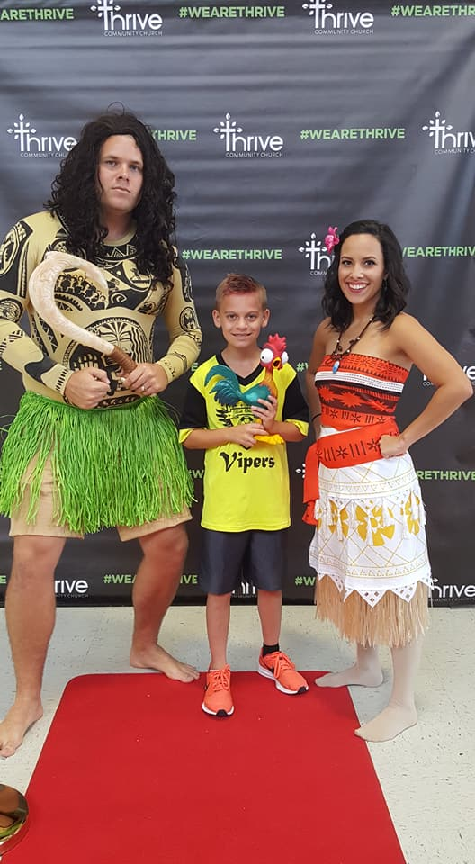 Thrive KIDS moana pic.jpg