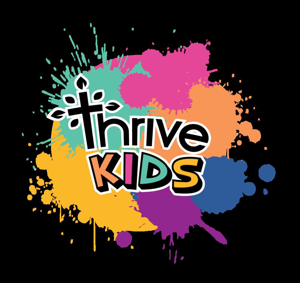 Thirve-Kids-Final-Shirt-01 (1).png