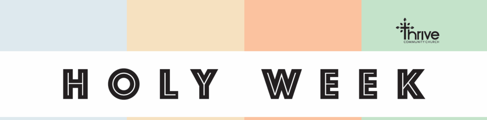 Holy Week Banner.png