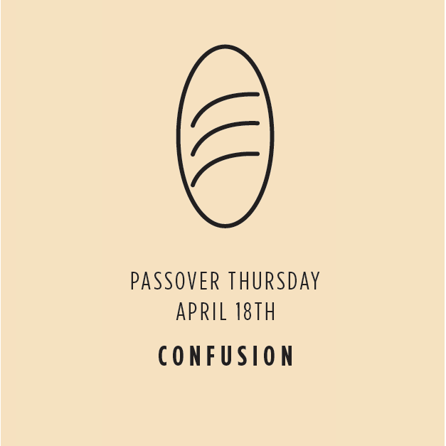 Passover Square.png