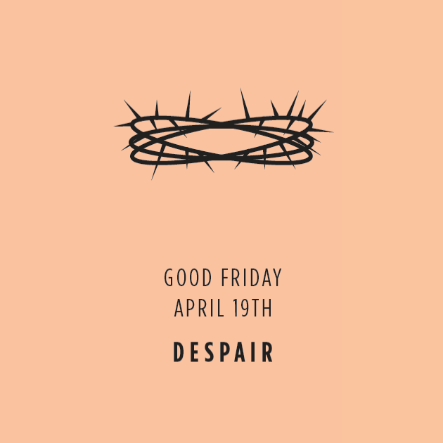 Good Friday Square.png