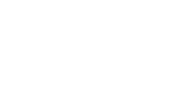 Thrive Church