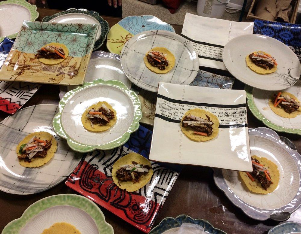 Plating Tacos.jpg
