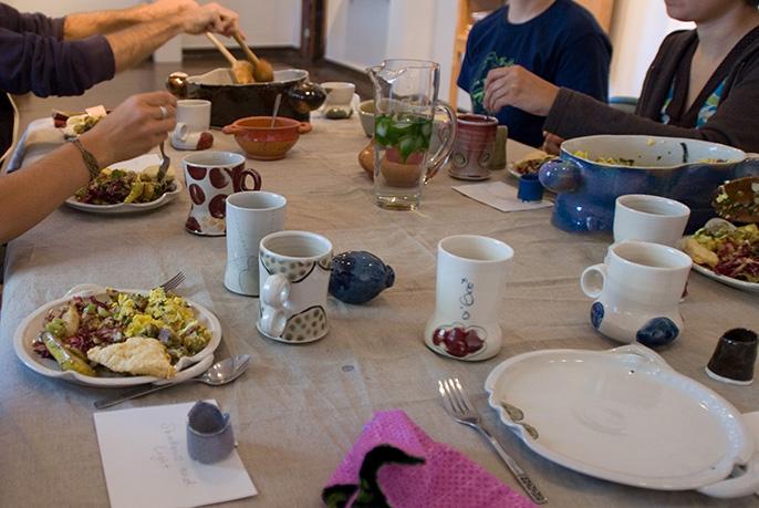 Brunch dining shot.jpg