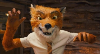 Fantastic Mr Fox 3.jpg