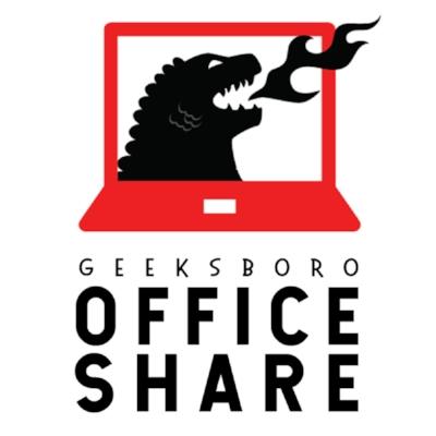 office share thumbnail.jpg