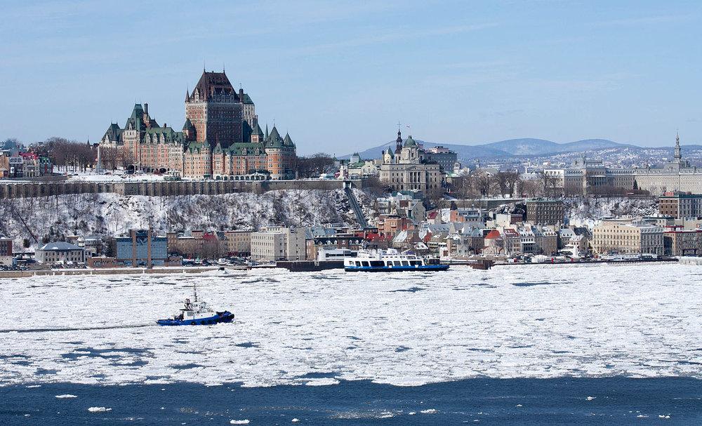 1280px-Quebec_City_01.jpg