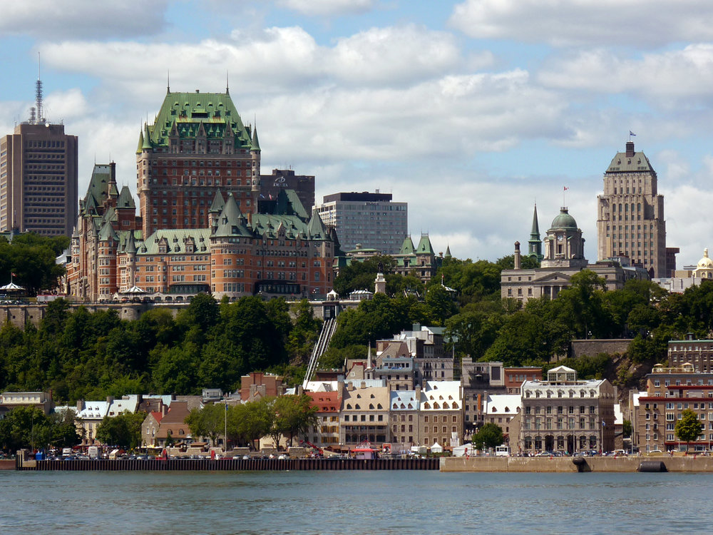 Quebec_City.jpg