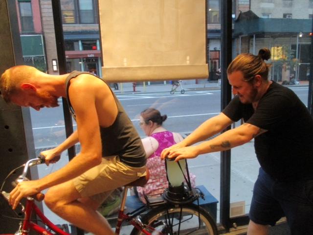 NYC CycleHack 1.JPG