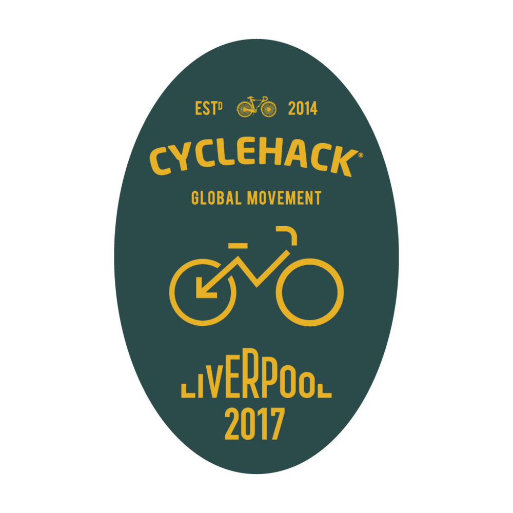 Melinda Welch - Cyclehack_logo-1.png