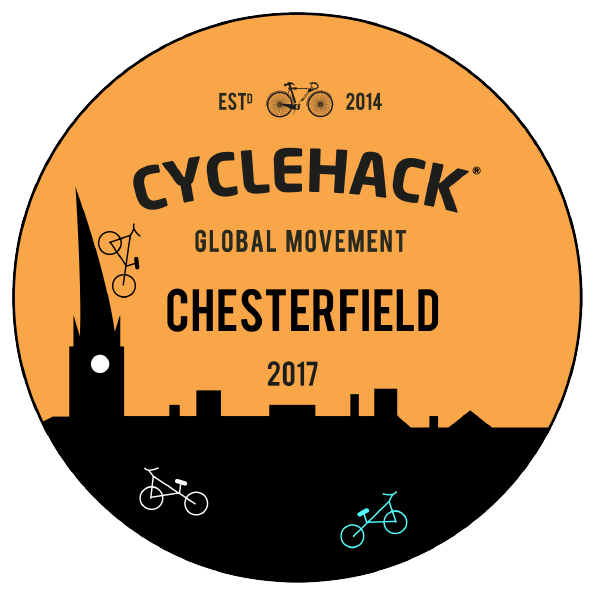 Simon Redding - CycleHack Chesterfield .png