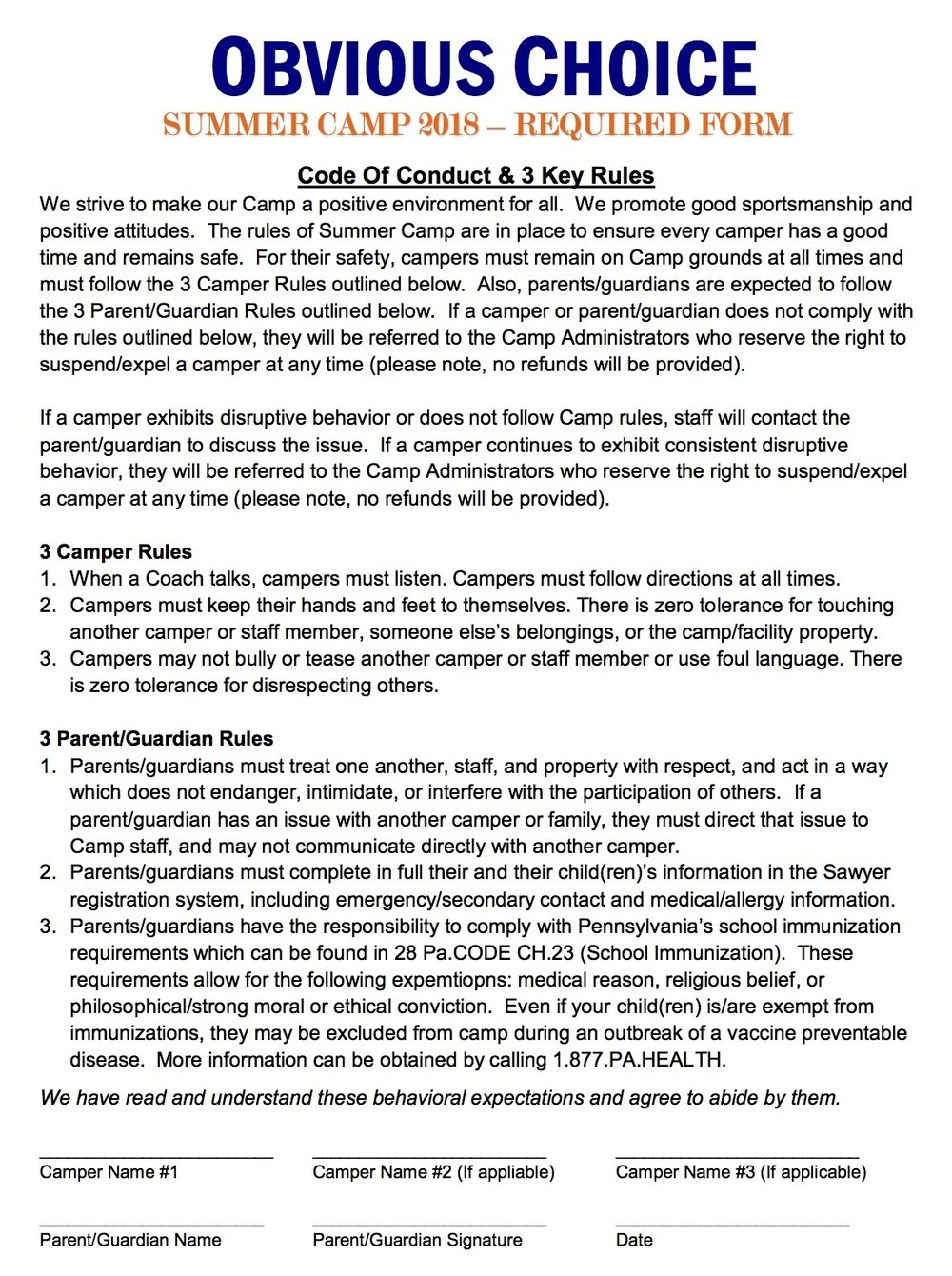 Day Camp - Website Code of Conduct - 2018.jpg
