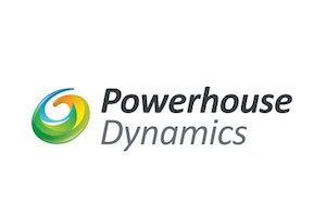 Client-Logo_Powerhouse-Dynamics-1.jpg