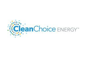 Clean-Choice_logo.jpg