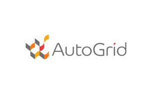 Client Logo_AutoGrid.jpg