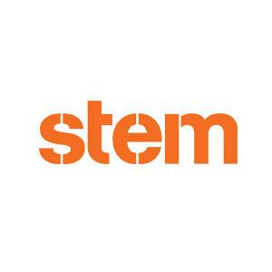 Client Logo_Stem.jpg