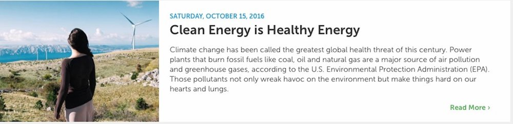 CleanChoice Energy_Blog_Clean-Energy_Is_Healthy_Energy.jpg