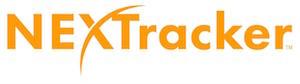 NEXTracker_logo.jpg